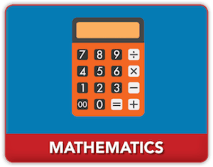Mathematics button